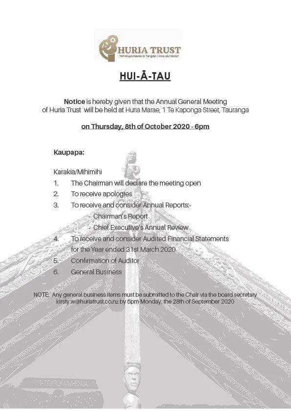 hui-ā-tau-2020-agm