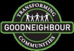 goog-neighbour-Logo