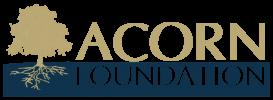 Acorn Foundation