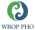 WBOPPHO