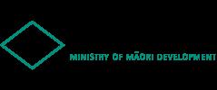 tpk-logo