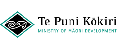 tpk-logo-1.png